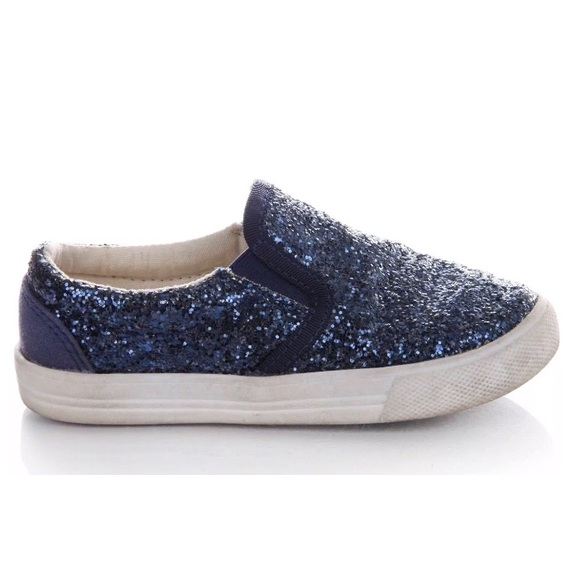 Crewcuts Shoes | Sneakers Blue 10